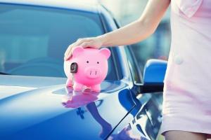 Save Money Images Arykuly Promocje Thumb300 200