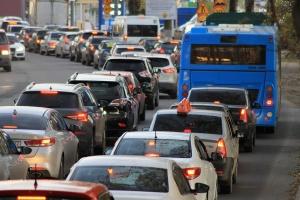 Wypożyczalnia samochodów Rumia